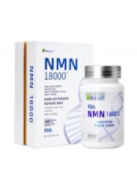 Nmn 18000