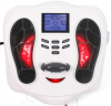 低频脉冲远红外线理疗仪穴位针灸机
